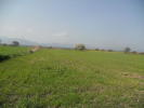 Land for sale in Northern Aegean islands...