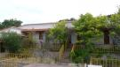 Karuna front