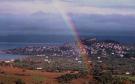 karuna rainbow