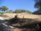 Land in Northern Aegean islands for sale