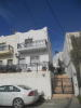 Block of Apartments for sale in Crete, Heraklion...