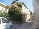 4 bedroom Town House for sale in Northern Aegean islands...