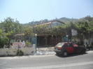 property for sale in Northern Aegean islands, Lesbos, Perama