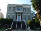 Character Property for sale in Northern Aegean islands...