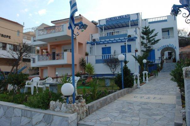 property for sale in Northern Aegean islands, Lesbos, Mytilini