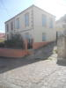4 bed semi detached home in Polichnitos, Lesbos...