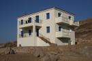 3 bed Detached Villa in Northern Aegean islands...