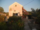 Cottage for sale in Northern Aegean islands...