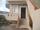2 bed Apartment in Northern Aegean islands...