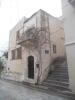 1 bedroom End of Terrace home in Crete, Heraklion...