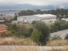 property for sale in Attica, Elefsina