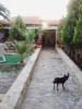 Detached Bungalow in Crete, Heraklion...
