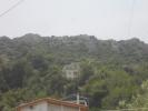 8 bedroom Detached house for sale in Malesina, Phthiotis...