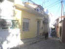 Town House for sale in Mytilini, Lesbos...