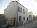3 bedroom semi detached home in Polichnitos, Lesbos...