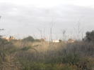 property for sale in Vatera, Lesbos, Northern Aegean islands