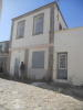 Town House for sale in Polichnitos, Lesbos...