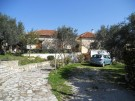 Detached Villa for sale in Peloponnese, Argolis...