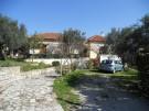 Detached Villa for sale in Peloponnese, Argolis...