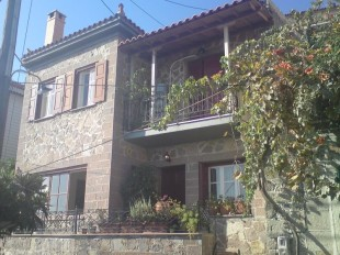 3 bed Detached property for sale in Northern Aegean islands...