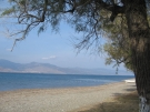 1 bedroom Cottage for sale in North Aegean, Lesbos...