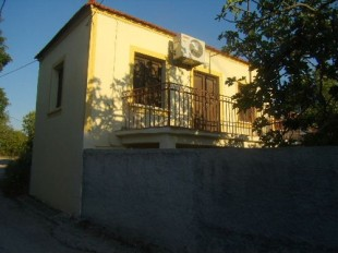 Northern Aegean islands Cluster House for sale