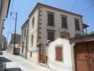 North Aegean Detached property for sale