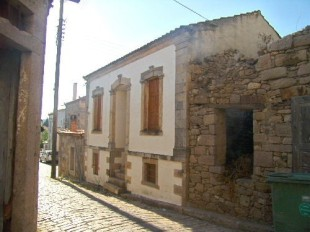 4 bed Cluster House for sale in North Aegean, Lesbos...