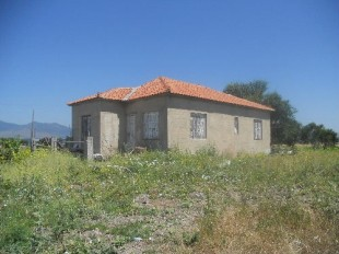Northern Aegean islands Detached Bungalow for sale