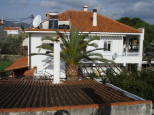 5 bedroom Cluster House for sale in Northern Aegean islands...