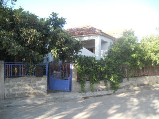 2 bedroom Cottage in Northern Aegean islands...