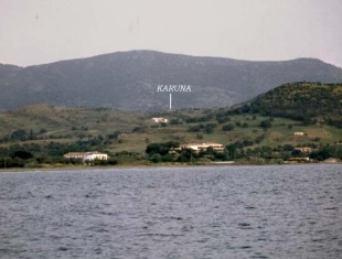 property for sale in Northern Aegean islands, Lesbos, Molivos