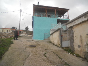 2 bedroom Detached home for sale in Northern Aegean islands...