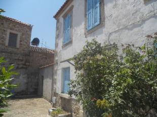 Northern Aegean islands Semi-detached Villa for sale