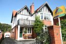 4 bed Detached property in Norfolk Road, Lytham...