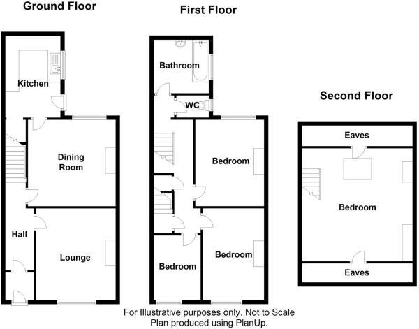 @ Floor Plan - 24 Ho