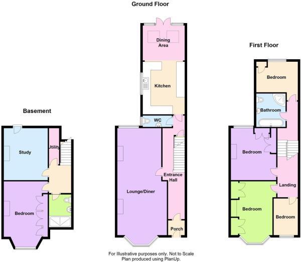 @ Floor Plan - 42 We
