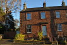 3 bed End of Terrace property to rent in Arthur Street, Penrith...
