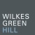 Wilkes-Green & Hill Ltd, Penrith Lettings logo