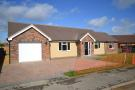 Detached Bungalow for sale in Hethersett