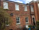 2 bedroom Town House in Schools Hill, Cheadle...