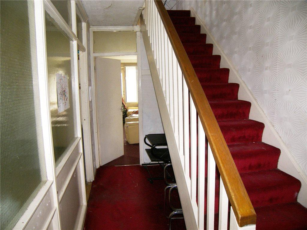 3 bedroom apartment for sale in marlborough grange, leeds, west