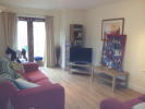 2 bed Ground Flat to rent in Ivanhoe Road, Aigburth...
