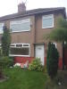semi detached home to rent in Springwell Road, Bootle...