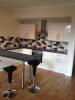 Flat Share in Lark Lane, Aigburth...