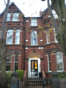 1 bedroom Apartment to rent in Ivanhoe Road, Aigburth...