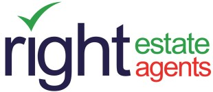 Right Estate Agents, Solihullbranch details