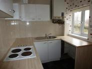 2 bed Terraced property in Edward Street...