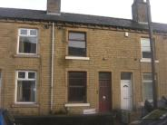 2 bedroom Terraced property in Keat Street...