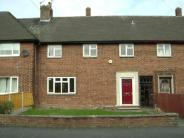 Terraced property to rent in Branstree Road...